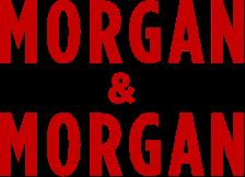 Personal Injury Lawyers - Morgan & Morgan