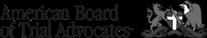 American Board of Trail Advocates