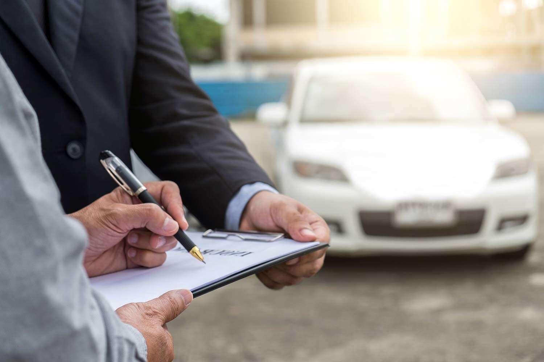 Insurance verdicts