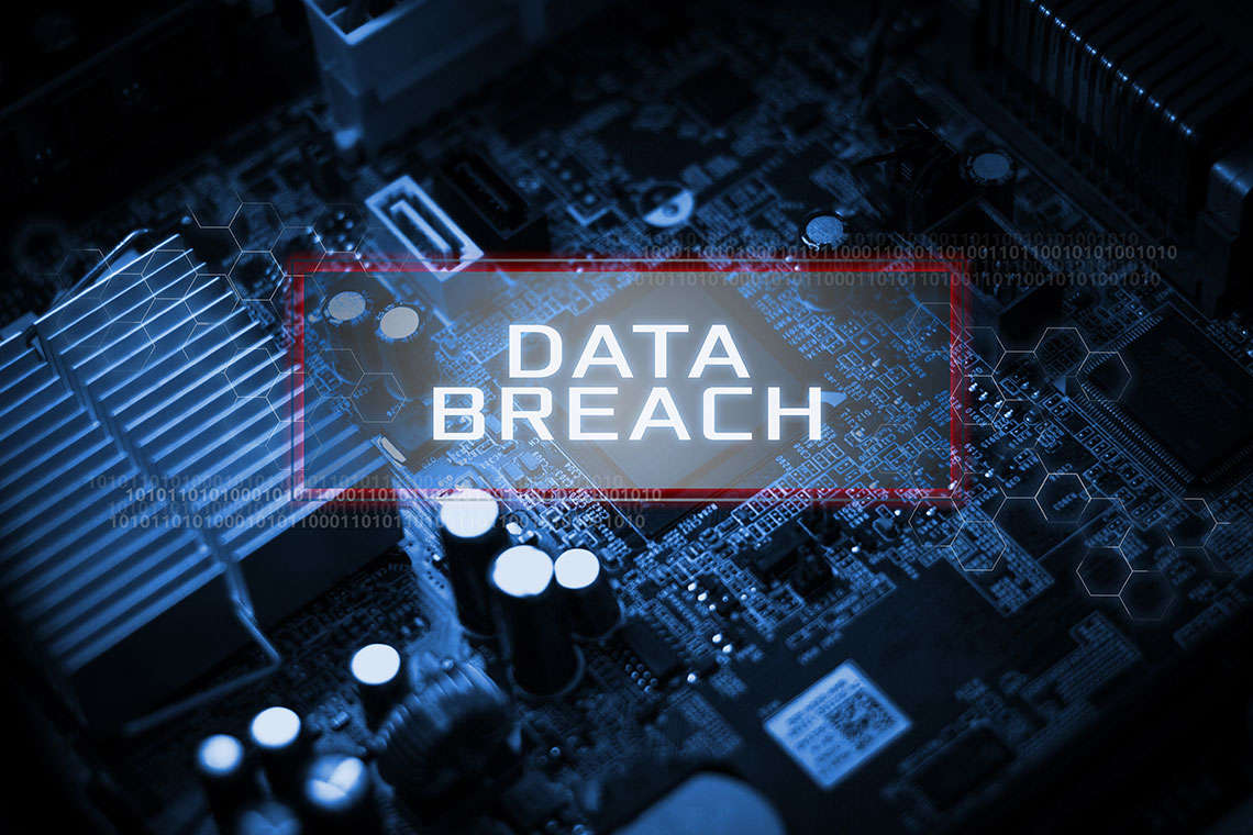 anthem-data-breach-18m