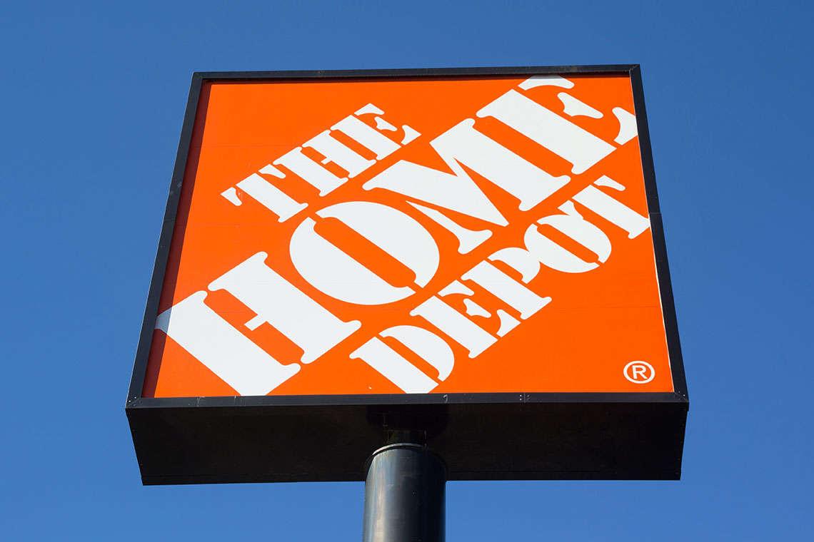 home-depot-data-breach