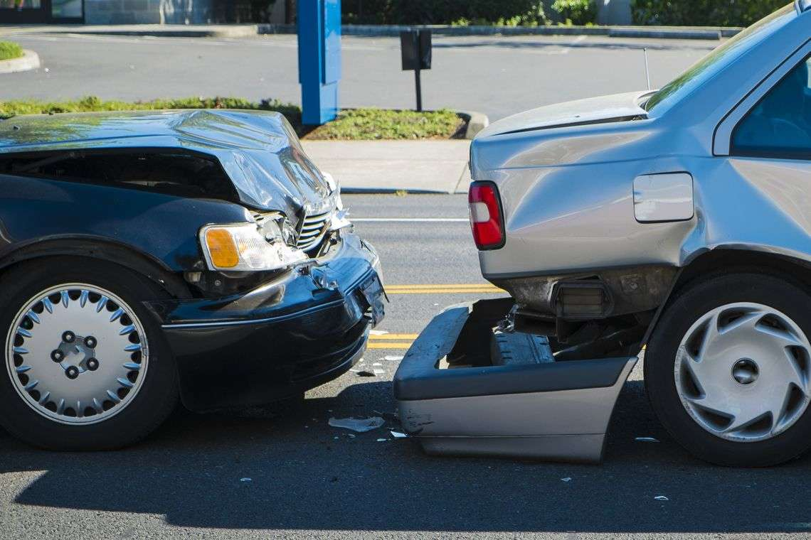 car-accidents-2015-photo