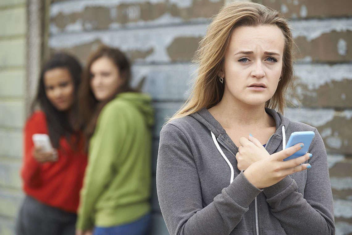 children-speak-out-bullying