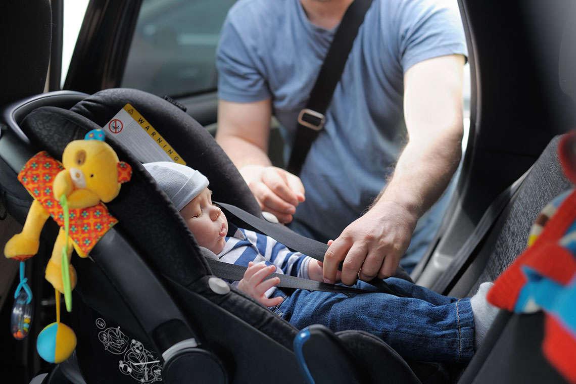 parents-doing-all-keep-children-safe