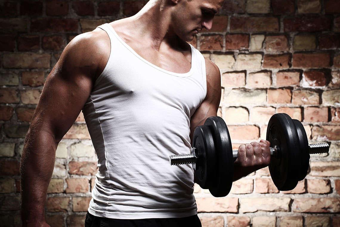 fda-health-canada-testosterone
