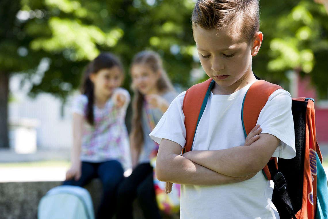 antibullying-laws-work