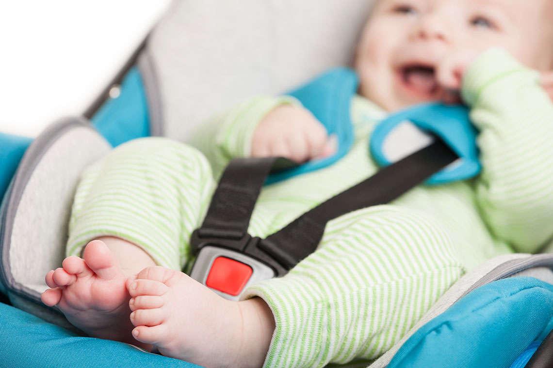 best-car-seat-child