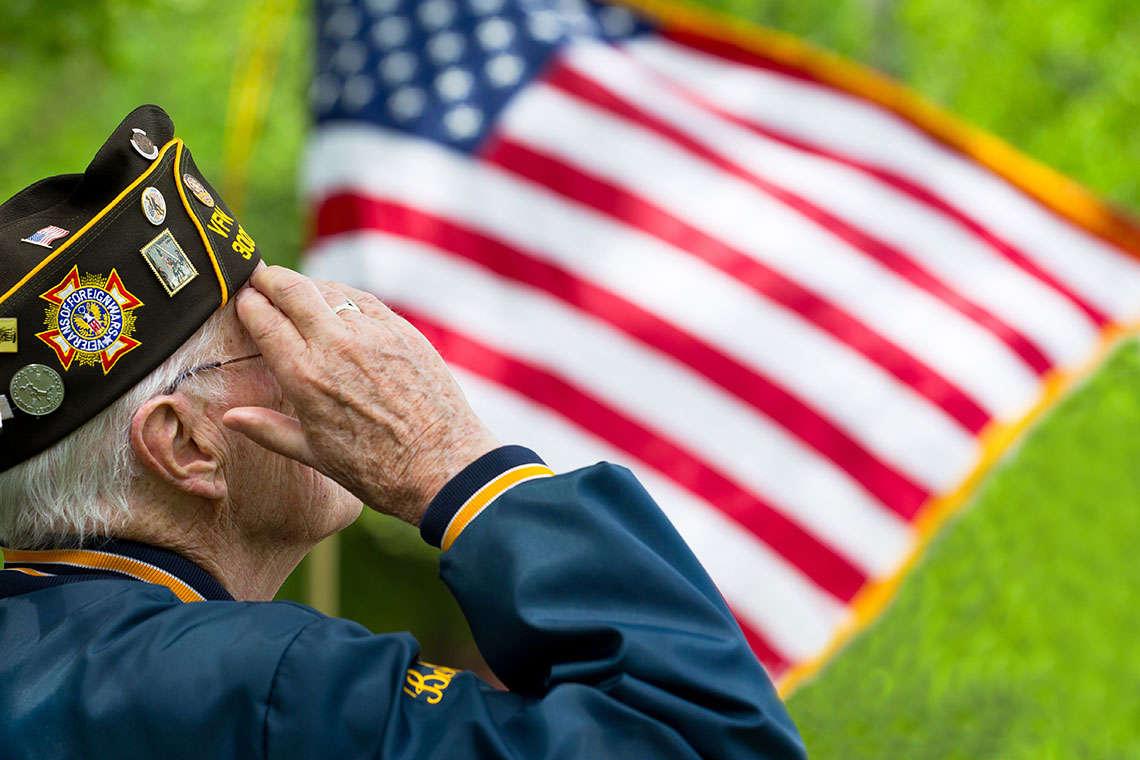 mm-supports-homeless-veterans
