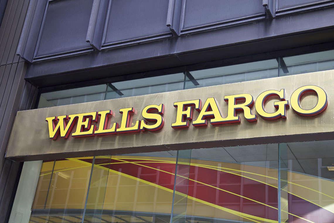 wells-fargo-aggressive