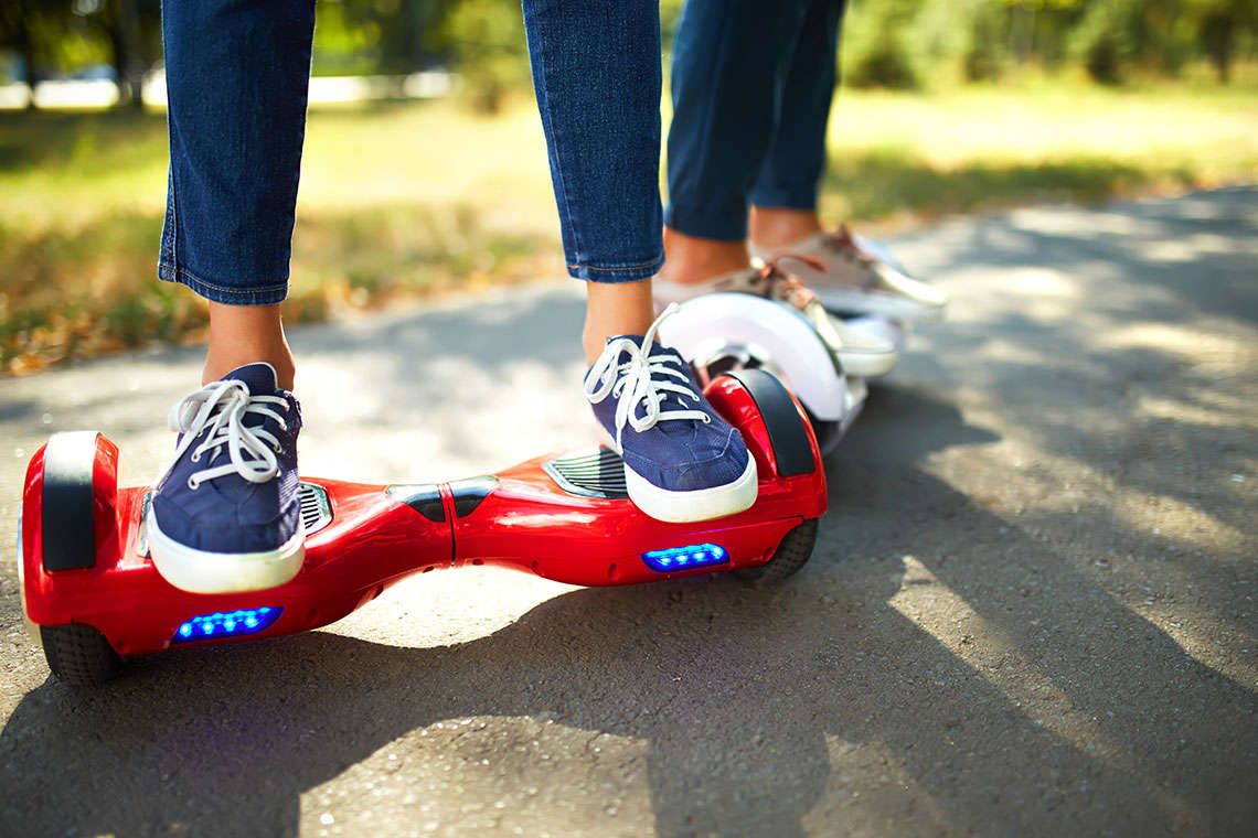 hoverboards-cause-serious-injuries