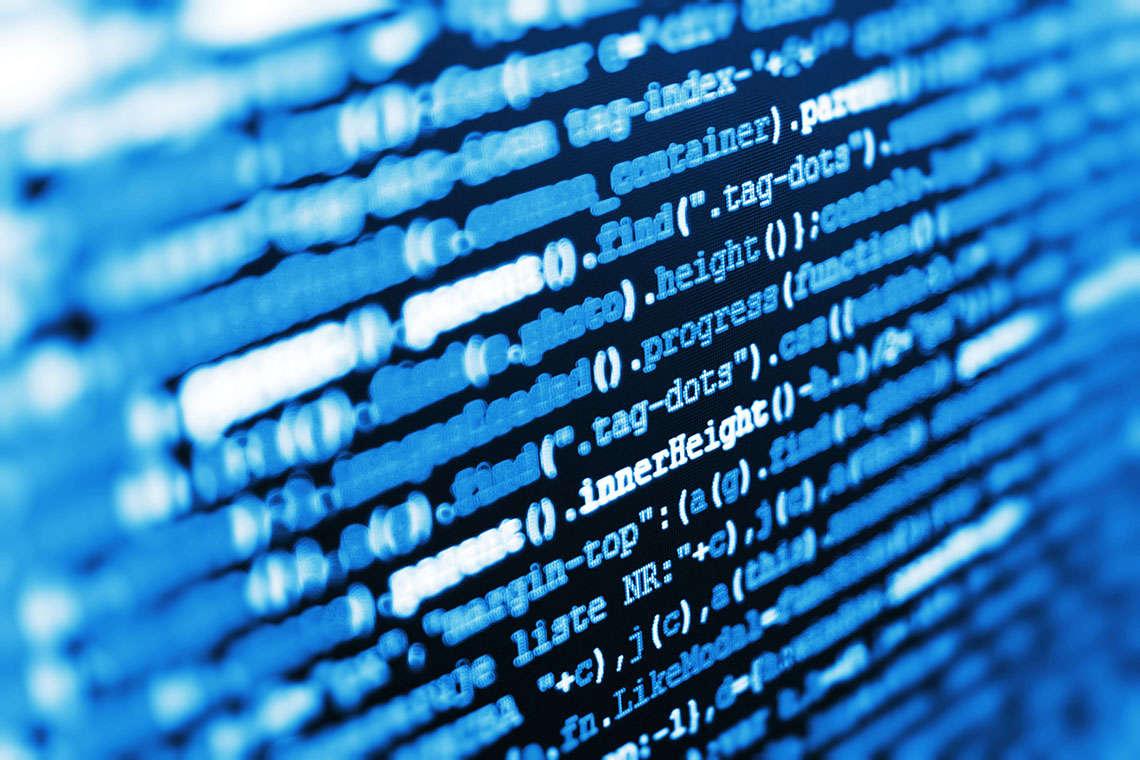 vtech-data-breach-children-adults