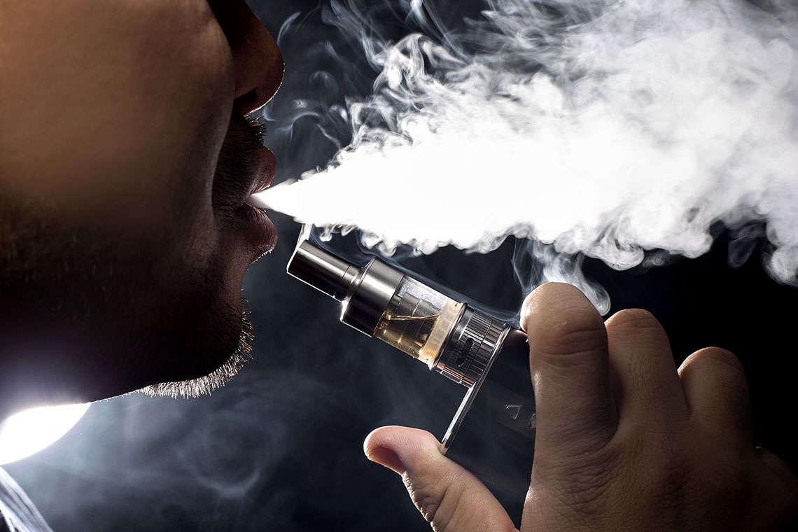 popcorn-lung-smoking-threat