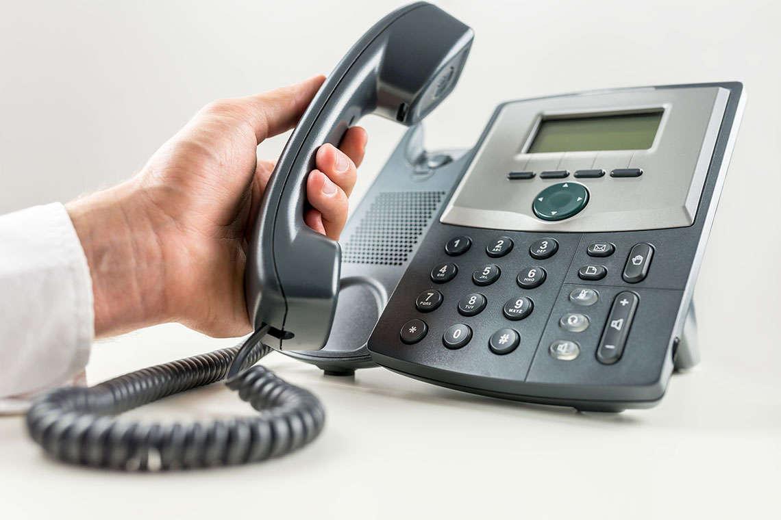 three-telemarketing-scam