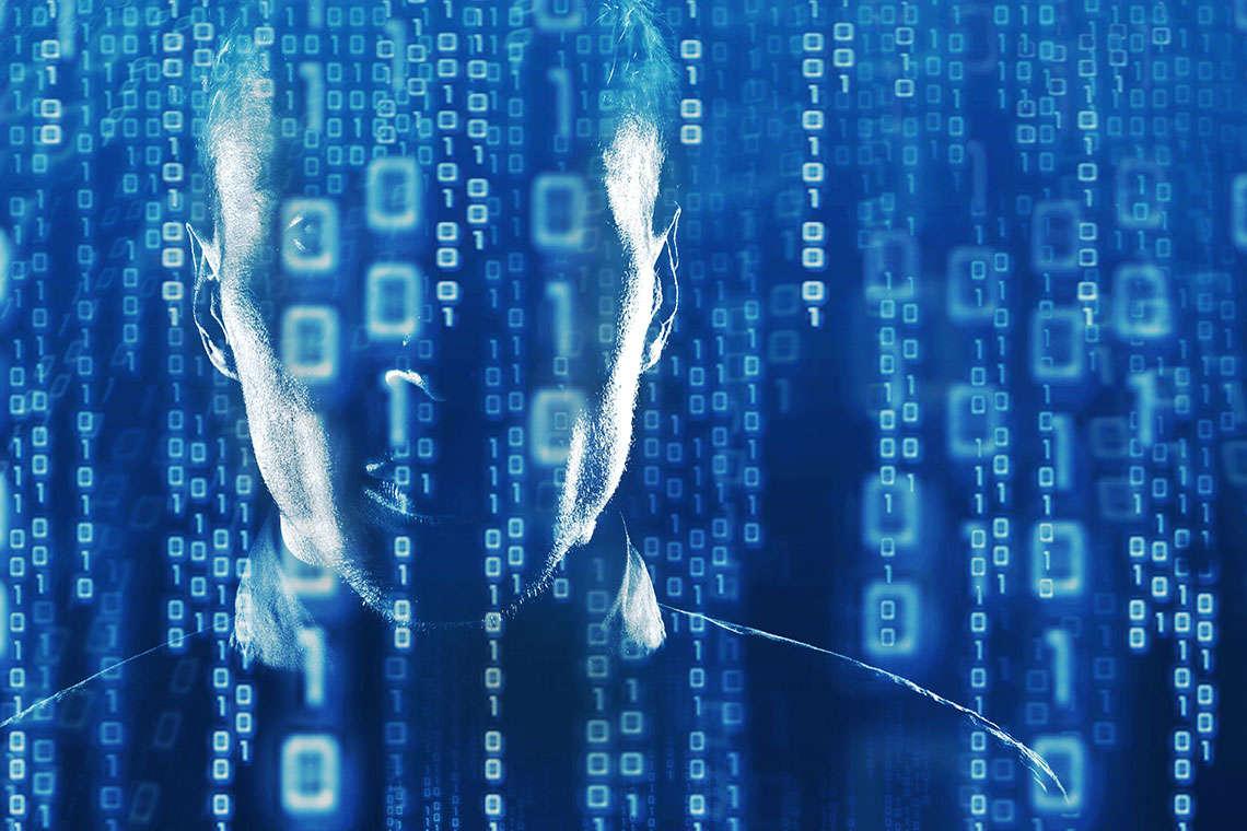 hacker-steal-social