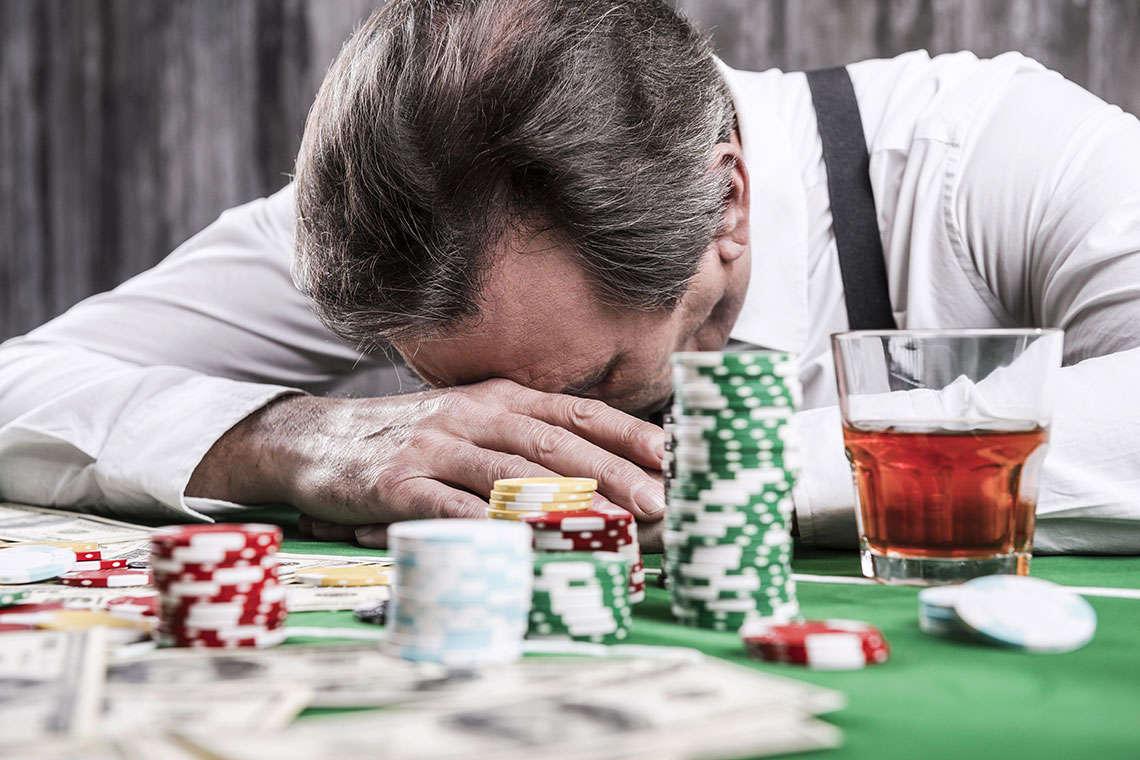 calling-the-bluff-gambler