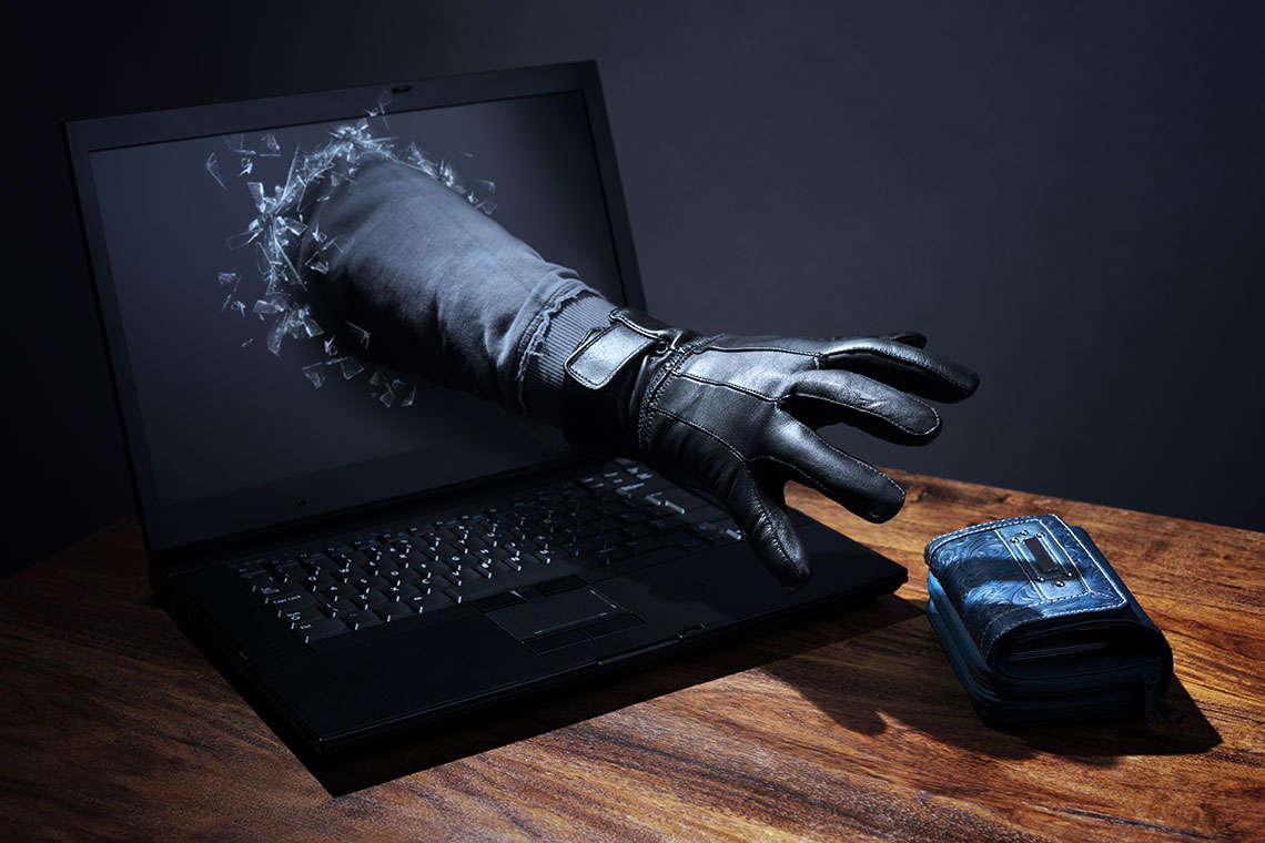 UCF-data-breach