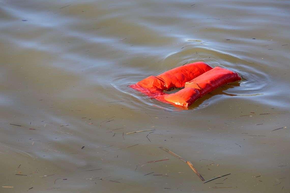jonesboro-boat-accident