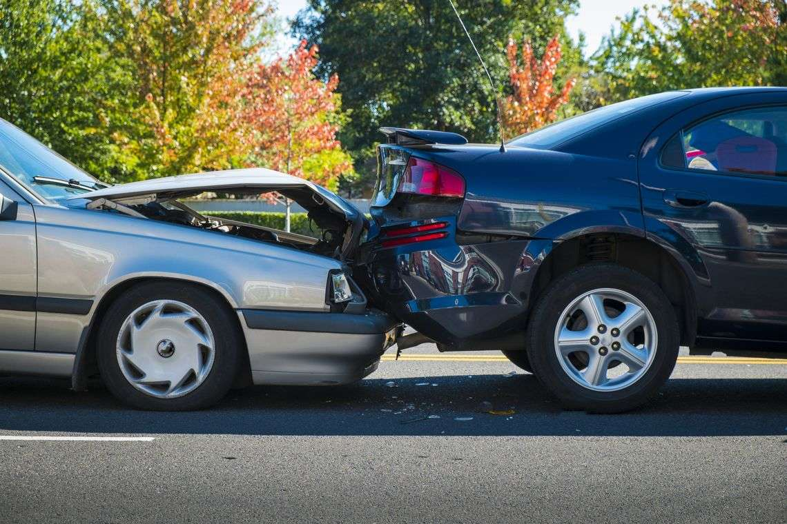 car-accident-questions-photo