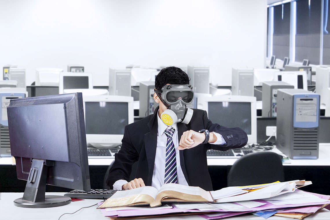 environmental_issues_in_office-2_720-1
