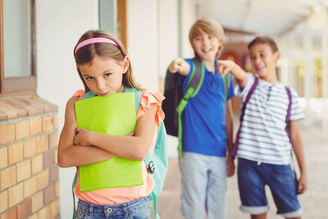 child-bullied-photo