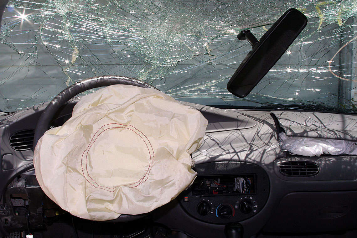 takata-airbag-lawsuit