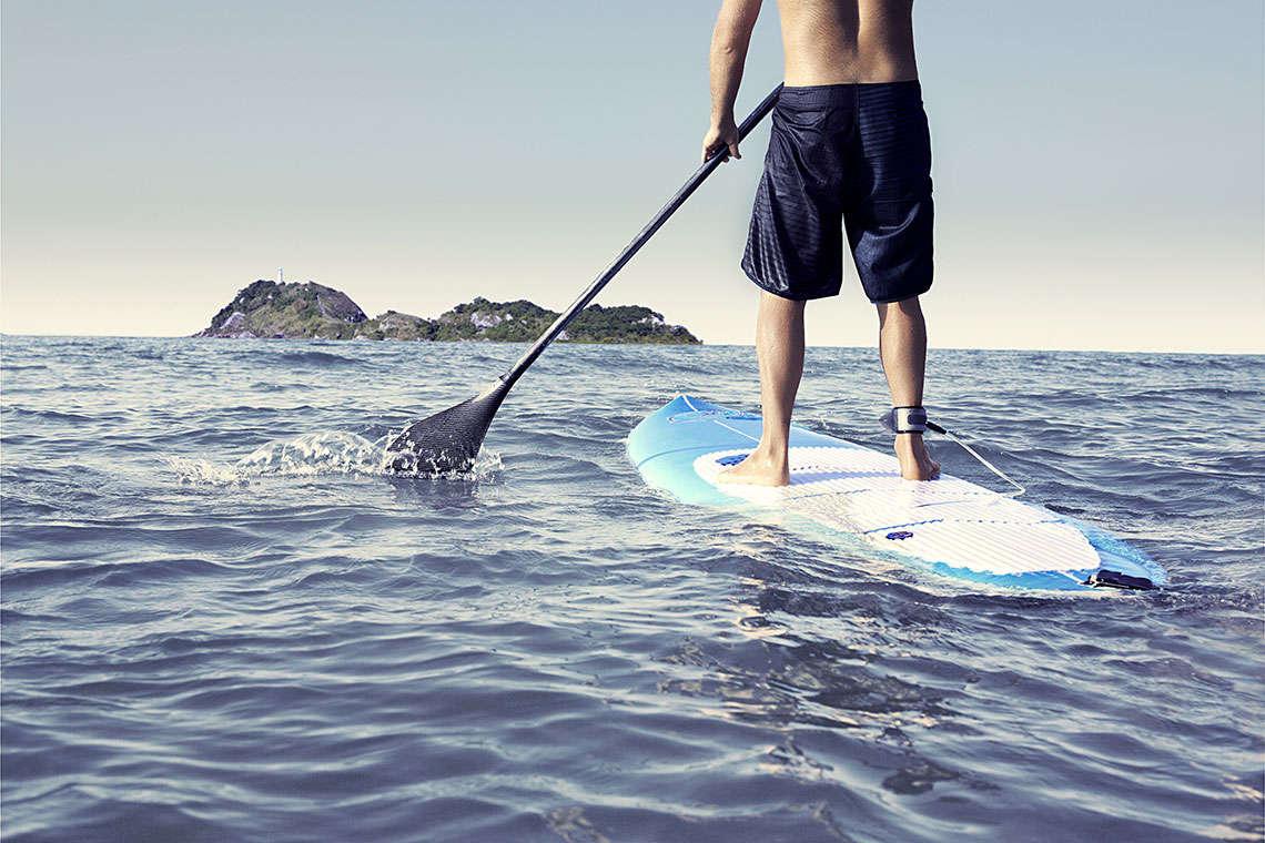 paddle-board-safety-photo