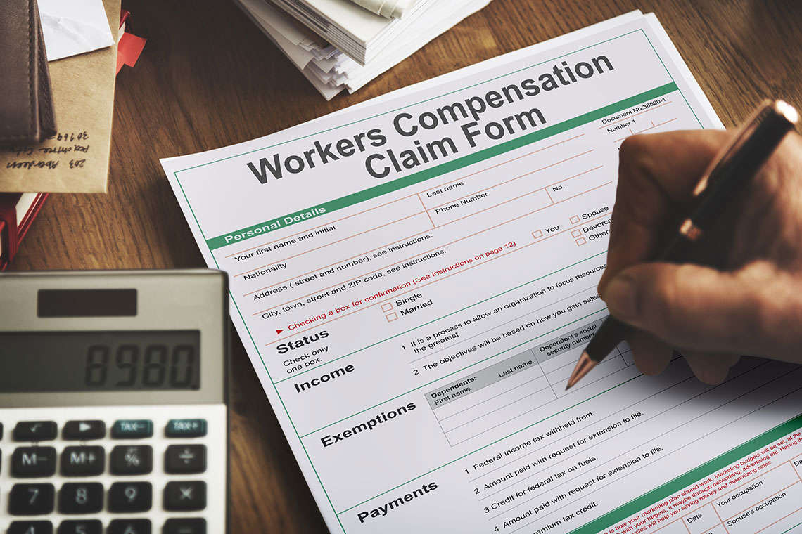 new_workers_compensation_480