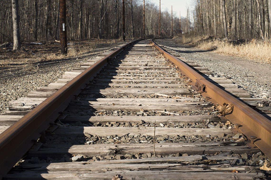 car-train-myths