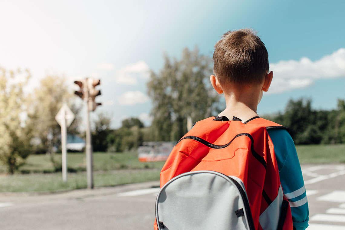 safe-driving-near-schools-photo