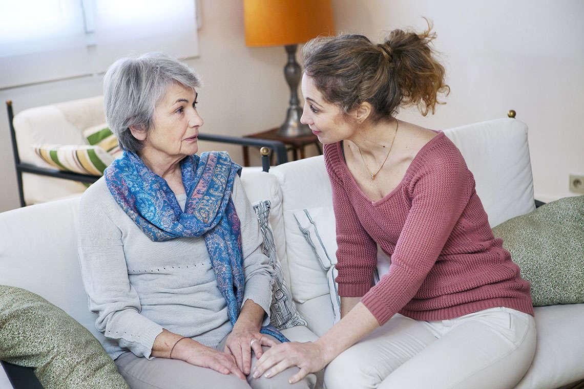 elder-abuse-and-isolation-photo