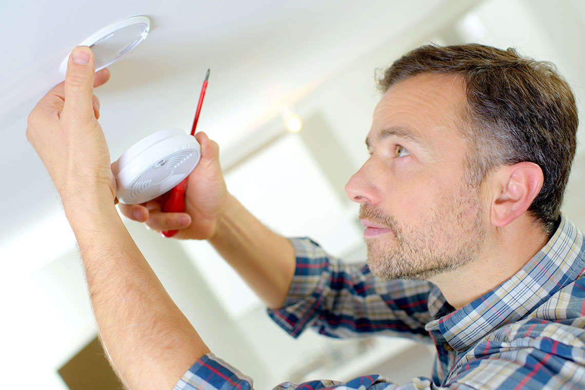 how-to-prevent-fire-hazards-at-home-photo