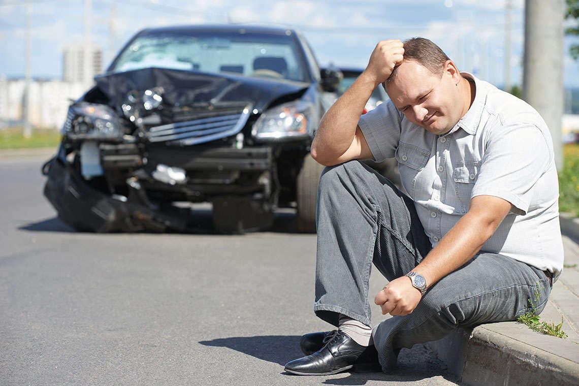 traffic-deaths-rise