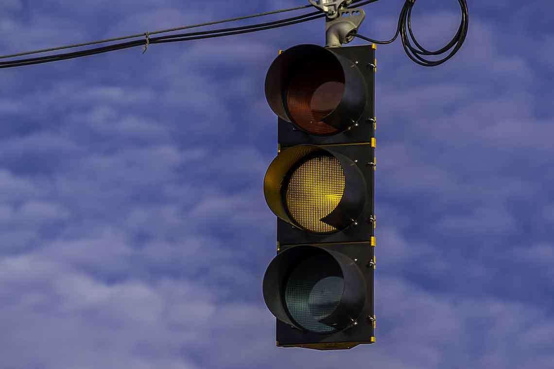 dangerous-intersections-in-st-petersburg-photo