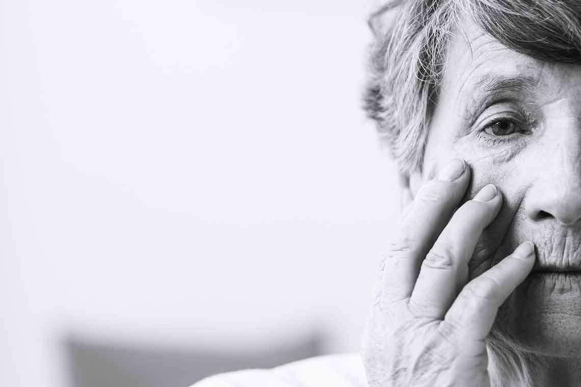 elder-abuse-in-orlando