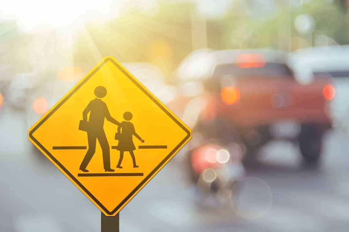 lakeland-students-death-near-school-safety-concerns