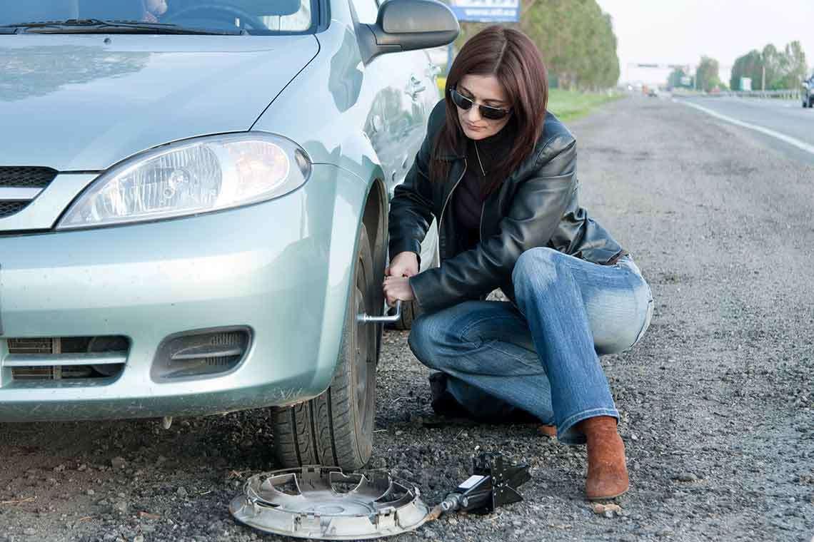 roadside-safety-tips-atlanta-photo