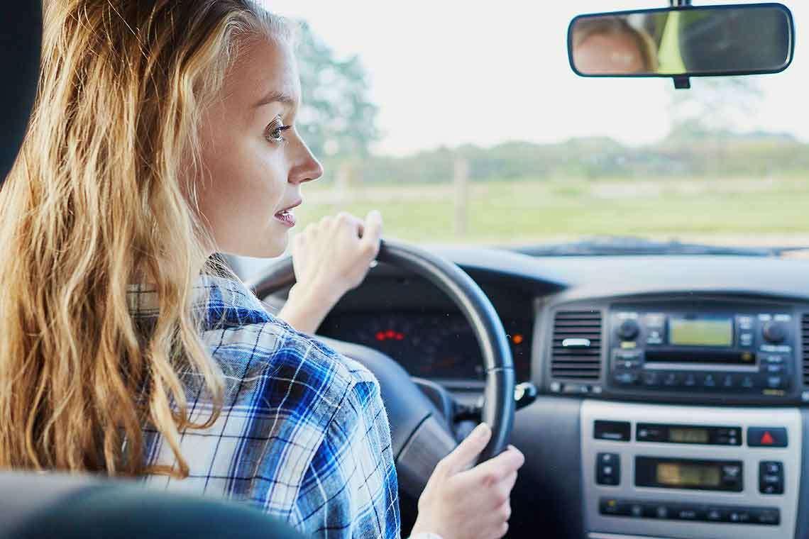 teenage-driving-deaths-photo