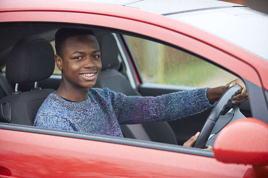 national-teen-driver-safety-week-photo