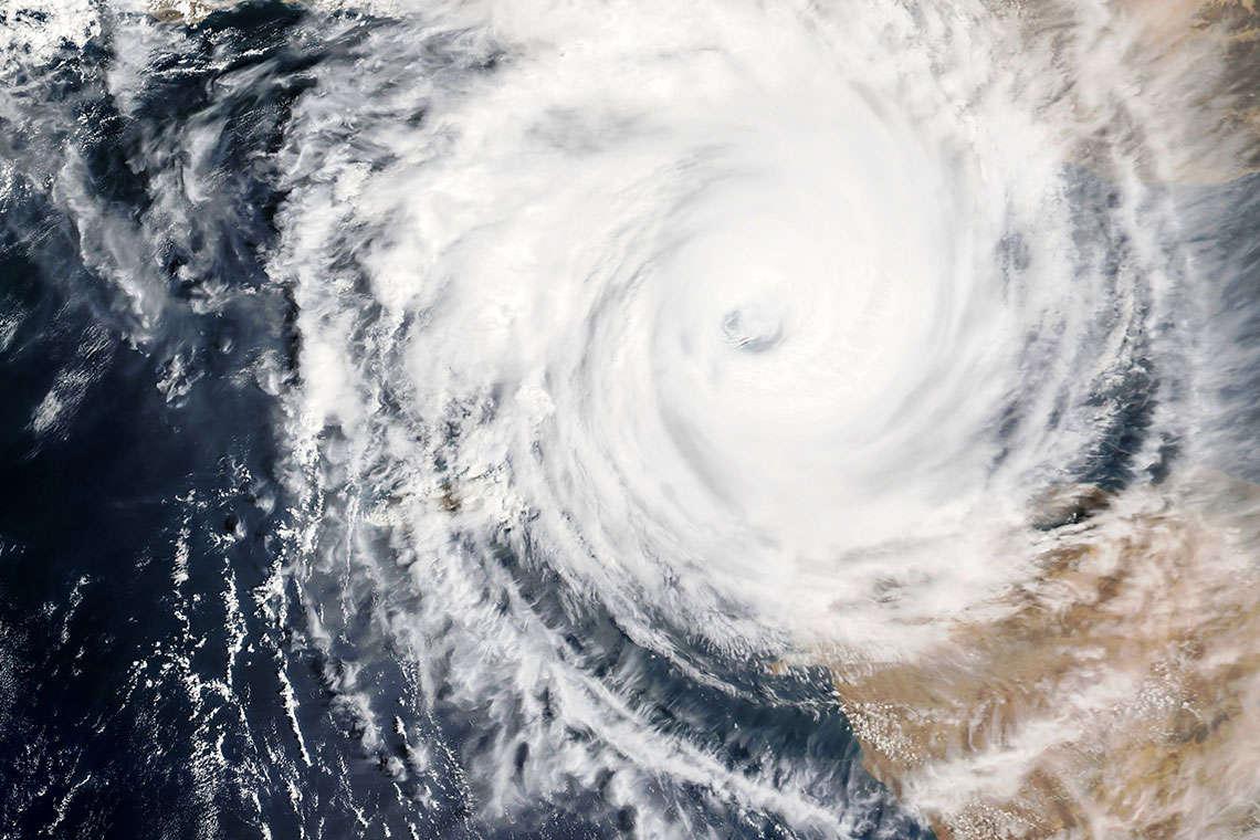 hurricane-matthew-st-augustine-checklist-photo