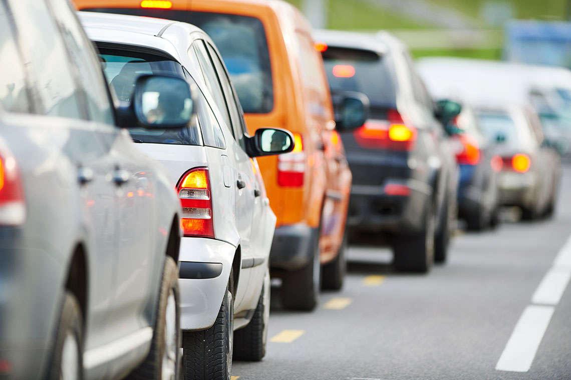 tennessee-roadways-safety