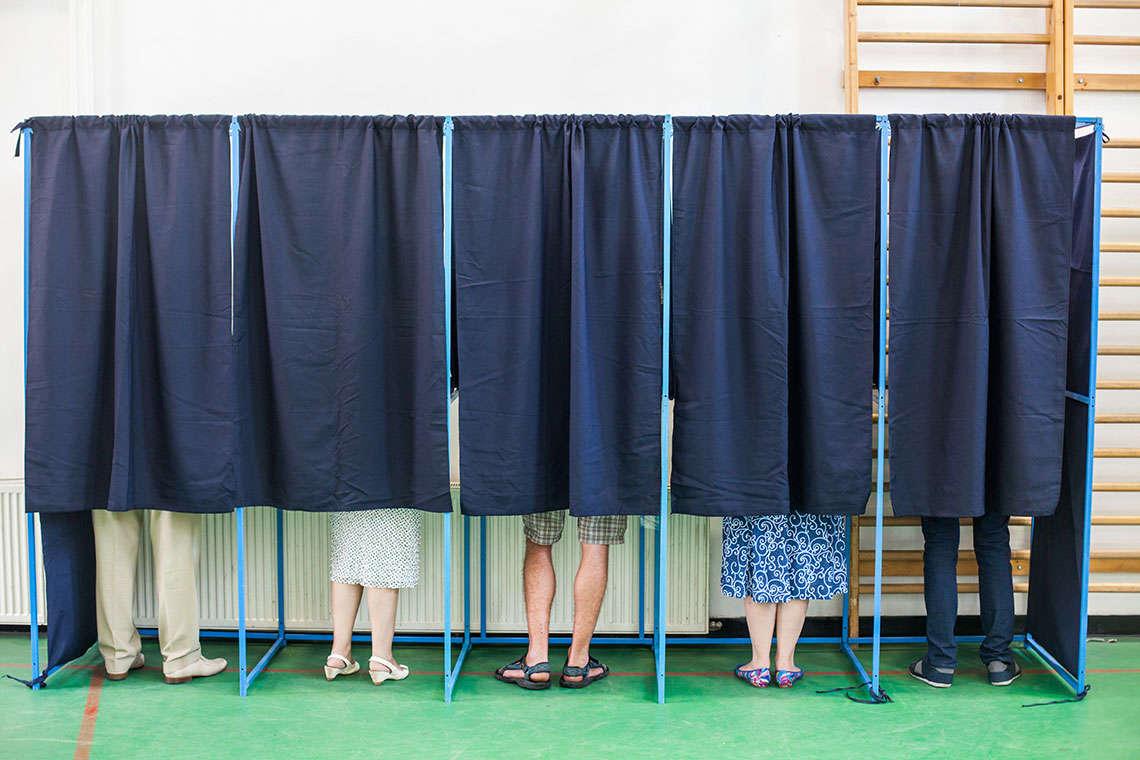 low-voter-latinos