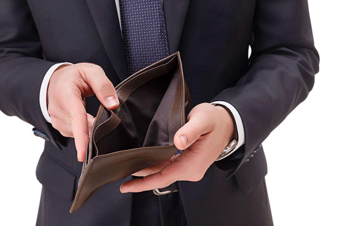 nyc-freelancers-wage-theft
