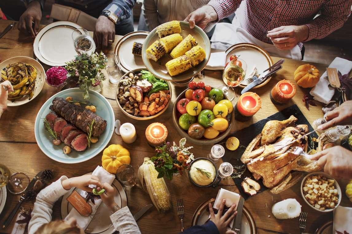 morgan-morgan-thanksgiving-min