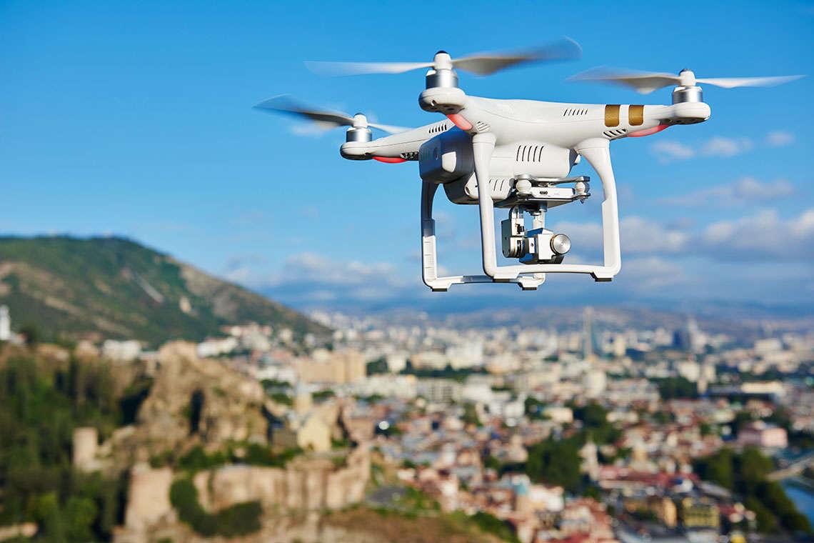 drones-falling-sky-1