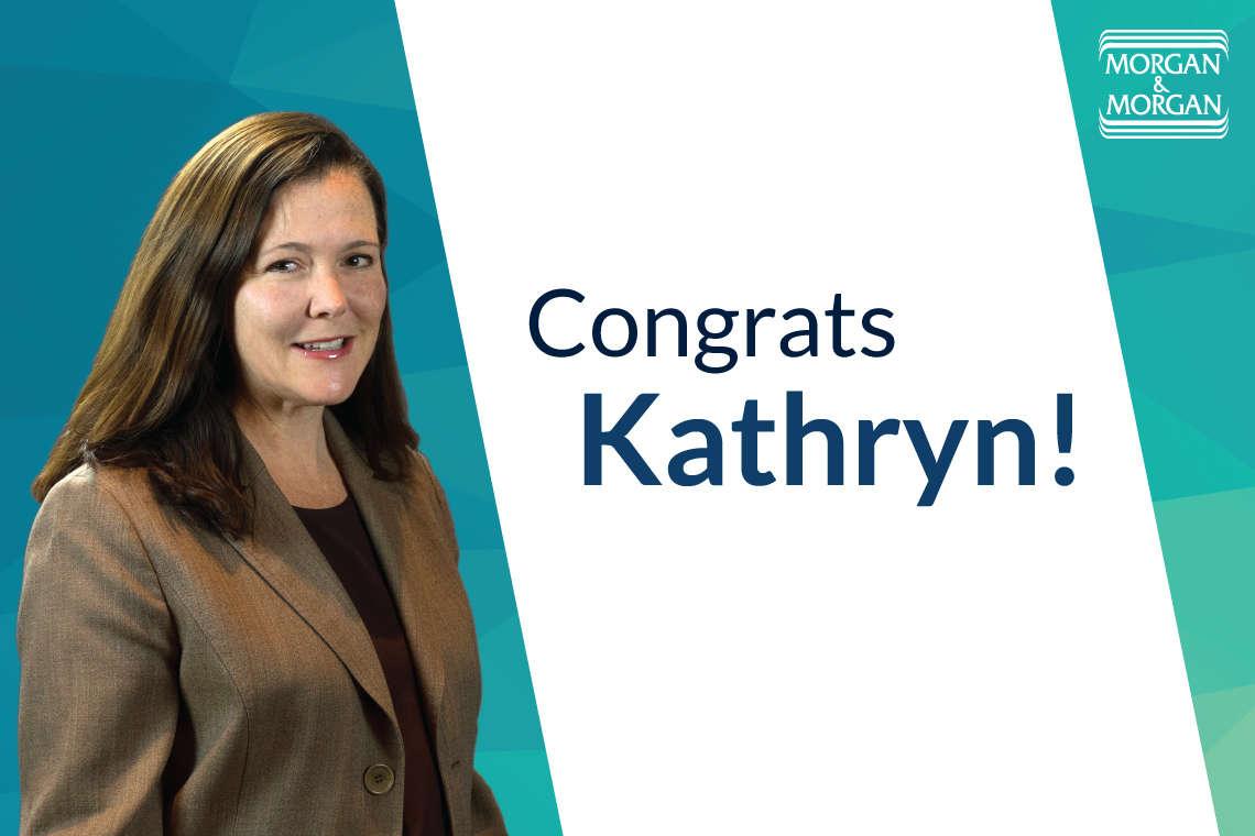KB_Congrats