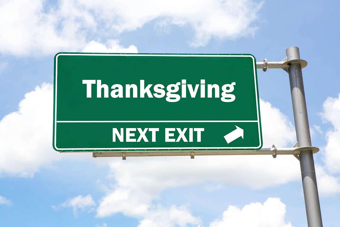 thanksgiving-traffic-florida-photo