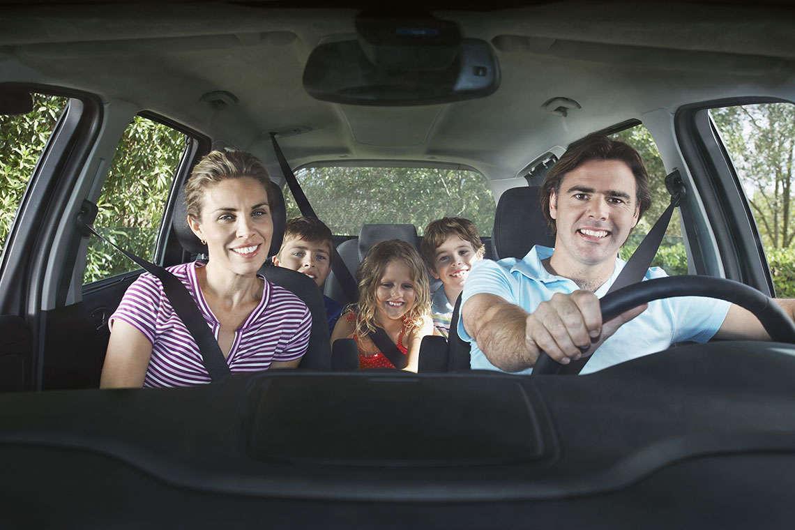 bowling-green-thanksgiving-driving