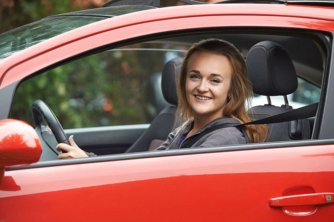 teenage-driver-safety-devices