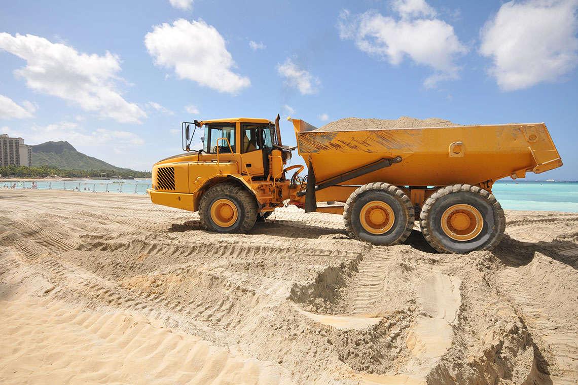 naples-sand-project
