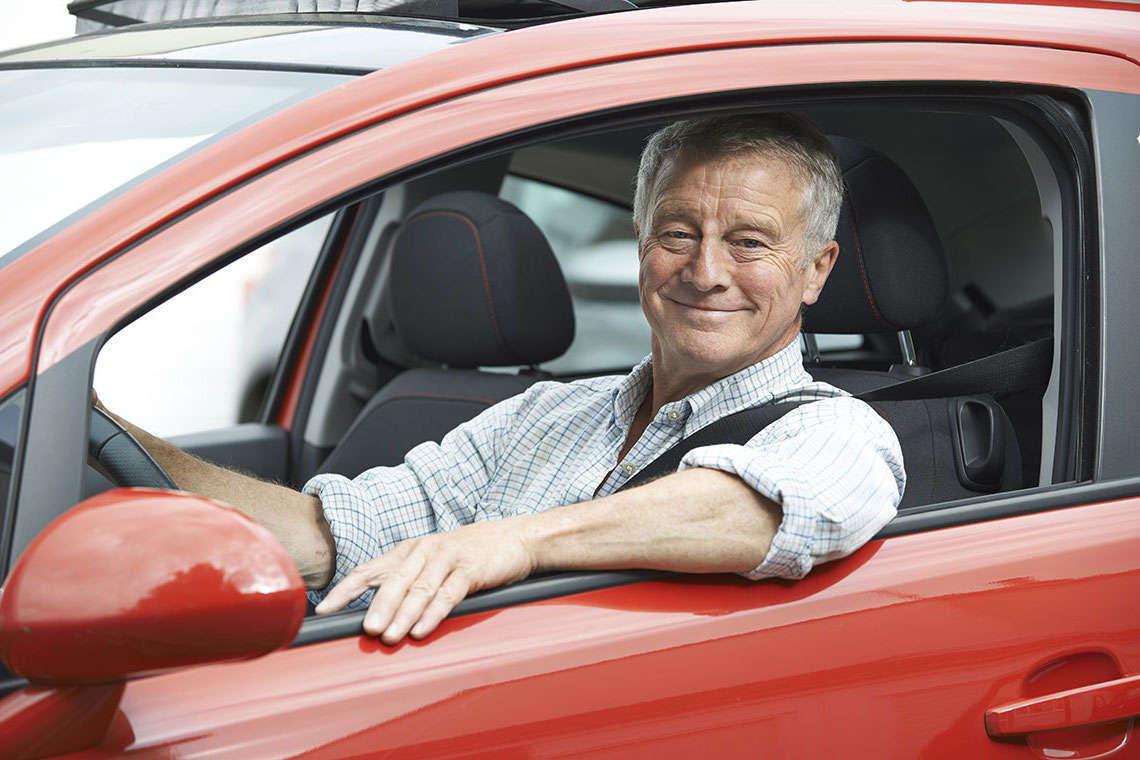 Older-Driver-in-Orlando.png